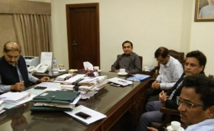 1st-meeting-of-Special-Committee-01(2)