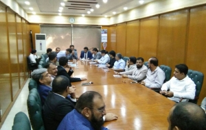 SBCA-Cant-Boards-Legal-Affairs-Sub-Committee-25th-OCt-2017(2)