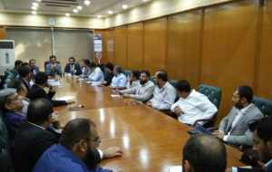 SBCA-Cant-Boards-Legal-Affairs-Sub-Committee-25th-OCt-2017(3)