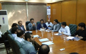 SBCA-Cant-Boards-Legal-Affairs-Sub-Committee-25th-OCt-2017(4)