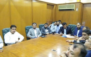 SBCA-Cant-Boards-Legal-Affairs-Sub-Committee-25th-OCt-2017(5)