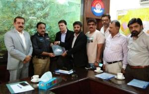 meet-sultan-ali-DIG-East-Sindh-Police-(1)