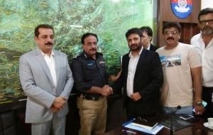 meet-sultan-ali-DIG-East-Sindh-Police-(10)
