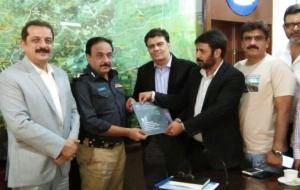 meet-sultan-ali-DIG-East-Sindh-Police-(11)