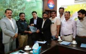 meet-sultan-ali-DIG-East-Sindh-Police-(13)