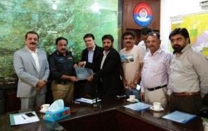 meet-sultan-ali-DIG-East-Sindh-Police-(15)