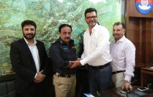 meet-sultan-ali-DIG-East-Sindh-Police-(2)