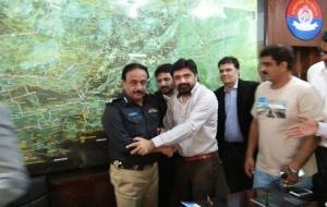 meet-sultan-ali-DIG-East-Sindh-Police-(7)