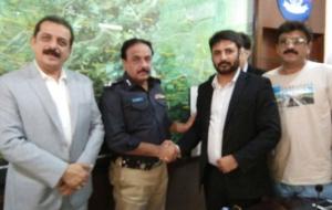 meet-sultan-ali-DIG-East-Sindh-Police-(9)