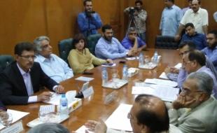 Meet-Jameel-Yousuf-Caretaker-Minister-Govt-Sindh-18-JUL-2018-01