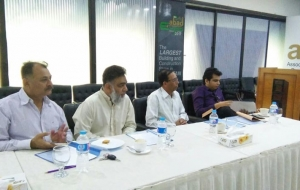 Meet-K-Electric-and-SSGC-Sub-Committee(2)