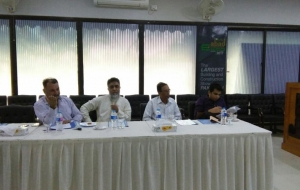 Meet-K-Electric-and-SSGC-Sub-Committee(4)