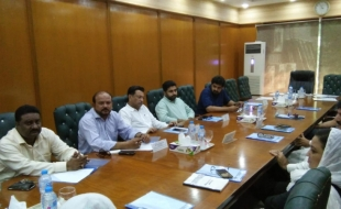 Meeting-Cantonment-Boards-Sub-Committee-ABAD-1-Sep-2018-02