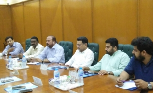 Meeting-Cantonment-Boards-Sub-Committee-ABAD-1-Sep-2018-03