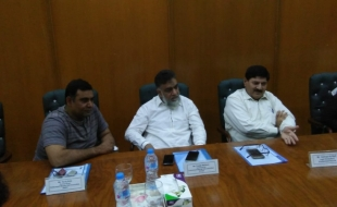 Meeting-Cantonment-Boards-Sub-Committee-ABAD-1-Sep-2018-05