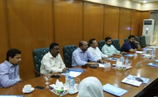 Meeting-Cantonment-Boards-Sub-Committee-ABAD-1-Sep-2018-06