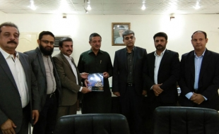 Meeting-Dr-Arshad-Vohra-Deputy-Mayor-Karachi-10-April-2017-01