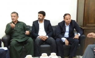 Meeting-Dr-Arshad-Vohra-Deputy-Mayor-Karachi-10-April-2017-03