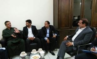 Meeting-Dr-Arshad-Vohra-Deputy-Mayor-Karachi-10-April-2017-04
