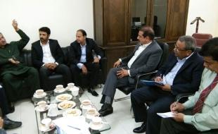 Meeting-Dr-Arshad-Vohra-Deputy-Mayor-Karachi-10-April-2017-05