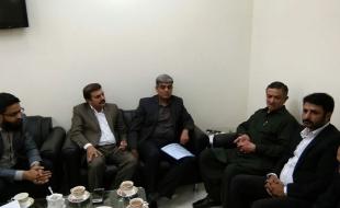 Meeting-Dr-Arshad-Vohra-Deputy-Mayor-Karachi-10-April-2017-06