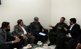 Meeting-Dr-Arshad-Vohra-Deputy-Mayor-Karachi-10-April-2017-07