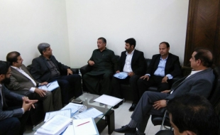 Meeting-Dr-Arshad-Vohra-Deputy-Mayor-Karachi-10-April-2017-08