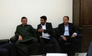 Meeting-Dr-Arshad-Vohra-Deputy-Mayor-Karachi-10-April-2017-09
