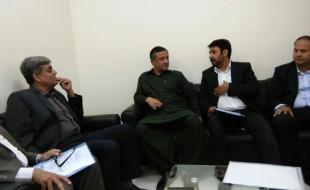 Meeting-Dr-Arshad-Vohra-Deputy-Mayor-Karachi-10-April-2017-10
