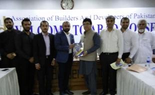 Meeting-Naveed-Elahi-Shaikh-Director-Consumer-Affairs-NEPRA(1)