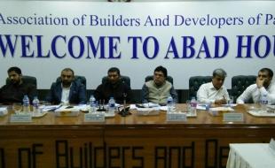 Meeting-Naveed-Elahi-Shaikh-Director-Consumer-Affairs-NEPRA(10)