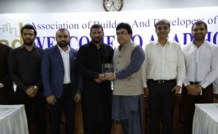 Meeting-Naveed-Elahi-Shaikh-Director-Consumer-Affairs-NEPRA(2)