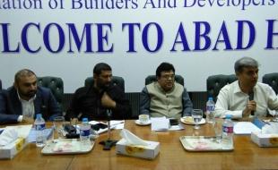 Meeting-Naveed-Elahi-Shaikh-Director-Consumer-Affairs-NEPRA(3)