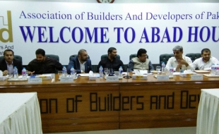 Meeting-Naveed-Elahi-Shaikh-Director-Consumer-Affairs-NEPRA(4)