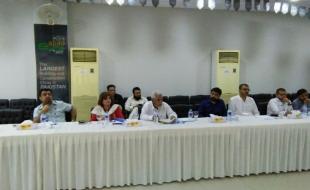 Meeting-Naveed-Elahi-Shaikh-Director-Consumer-Affairs-NEPRA(5)