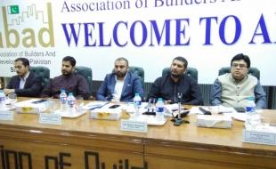 Meeting-Naveed-Elahi-Shaikh-Director-Consumer-Affairs-NEPRA(7)