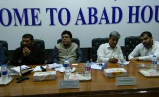 Meeting-Naveed-Elahi-Shaikh-Director-Consumer-Affairs-NEPRA(8)