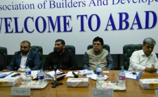 Meeting-Naveed-Elahi-Shaikh-Director-Consumer-Affairs-NEPRA(9)