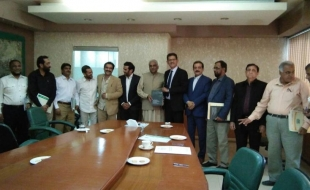 Meet-Sarfaraz-Khan-Sen-Dir-Mas-Plan-Dept-KDA(1)