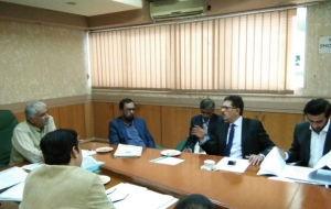 Meet-Sarfaraz-Khan-Sen-Dir-Mas-Plan-Dept-KDA(11)