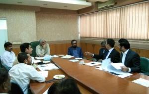 Meet-Sarfaraz-Khan-Sen-Dir-Mas-Plan-Dept-KDA(12)