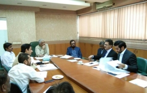 Meet-Sarfaraz-Khan-Sen-Dir-Mas-Plan-Dept-KDA(13)