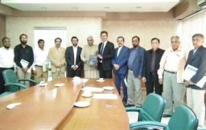 Meet-Sarfaraz-Khan-Sen-Dir-Mas-Plan-Dept-KDA(2)