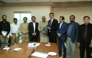 Meet-Sarfaraz-Khan-Sen-Dir-Mas-Plan-Dept-KDA(3)
