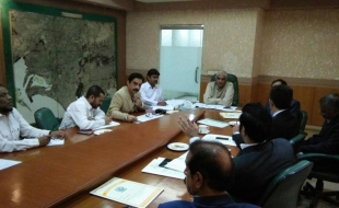 Meet-Sarfaraz-Khan-Sen-Dir-Mas-Plan-Dept-KDA(4)