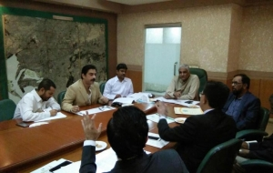Meet-Sarfaraz-Khan-Sen-Dir-Mas-Plan-Dept-KDA(5)