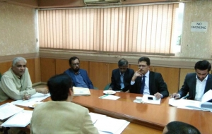 Meet-Sarfaraz-Khan-Sen-Dir-Mas-Plan-Dept-KDA(9)