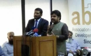 Meeting-Syed-Nasir-Hussain-Shah-Minister-Information-Communication-Sindh-2nd-Aug-2017(1)