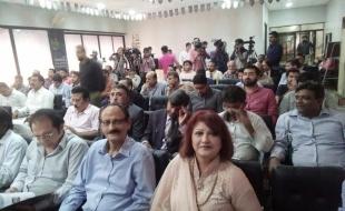 Meeting-Syed-Nasir-Hussain-Shah-Minister-Information-Communication-Sindh-2nd-Aug-2017(10)