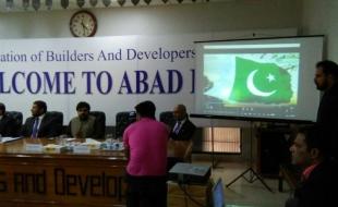 Meeting-Syed-Nasir-Hussain-Shah-Minister-Information-Communication-Sindh-2nd-Aug-2017(11)